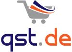 qst.de – Der Onlineshop